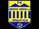 Neratovice Byskovice logo
