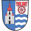 Poricany logo