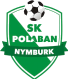 Polaban Nymburk logo