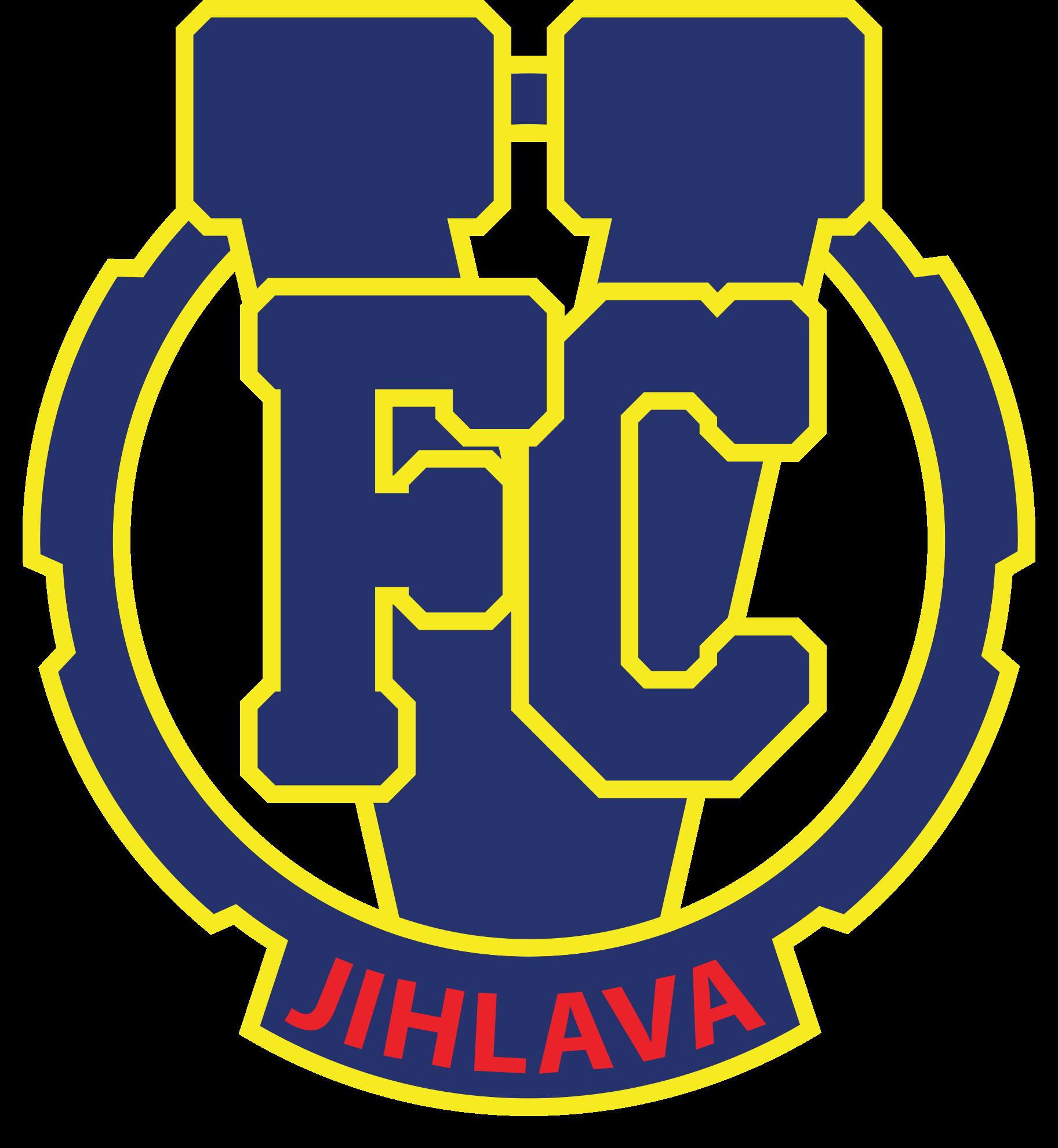 Jihlava-2 logo