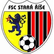 Stara Rise logo