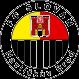 Havlickuv Brod logo