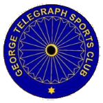 George Telegrapher logo