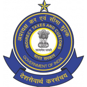 Calcutta Customs logo