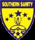 Southern Samity logo