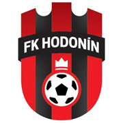 Hodonin logo