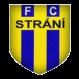 Strani logo