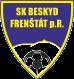 Beskyd Frenstat logo