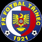 Trinec-2 logo