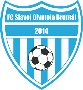 Slavoj Olympia Bruntal logo