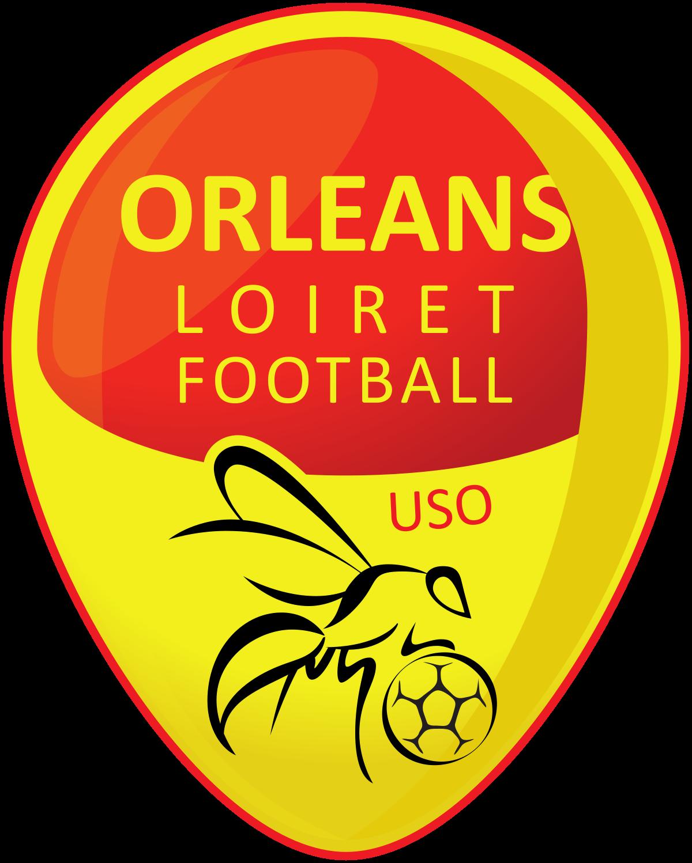 Orleans U-19 logo