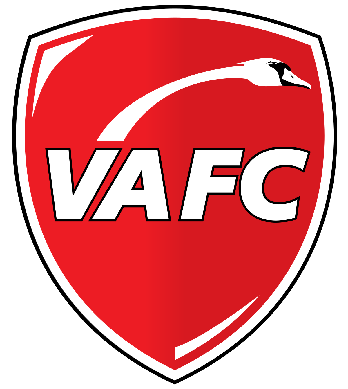 Valenciennes U-19 logo
