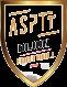 ASPTT Dijon U-19 logo