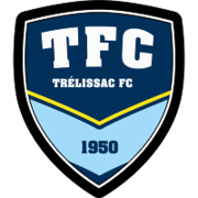 Trelissac U-19 logo
