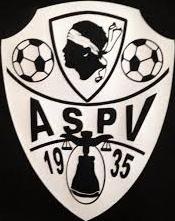 Porto Vecchio U-19 logo