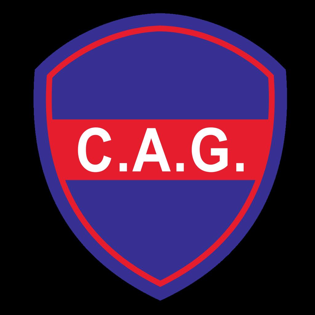 Atletico Guemes logo