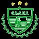 Deportivo Camioneros logo