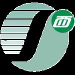 Central-Western logo