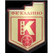 Kadino logo