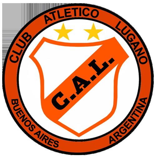 Atletico Lugano logo