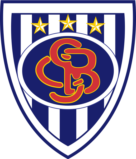 Sportivo Barracas logo