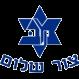 Maccabi Tzur Shalom logo