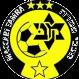 Maccabi Ironi Tamra logo