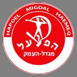 Hapoel Migdal Haemek logo