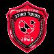 Hapoel Kaukab logo