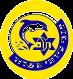 Agudat Sport Ashdod logo