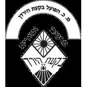Hapoel Bikat Hayarden logo