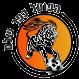 Hapoel Kfar Shalem logo