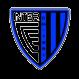 Inter Escaldes logo