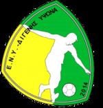 Ypsonas logo