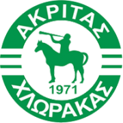 Chloraka logo