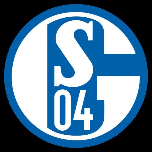 Schalke-2 logo