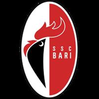 Bari W logo