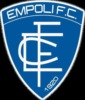 Empoli W logo