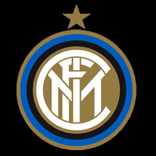 Inter W logo