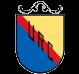 Cadima W logo