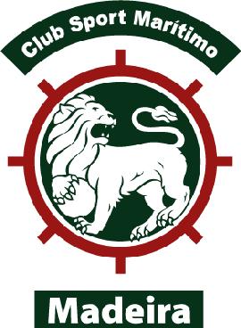 Maritimo W logo