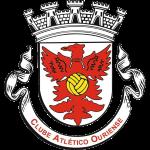 Ouriense W logo