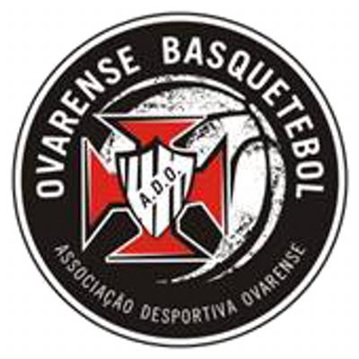 Ovarense W logo