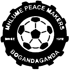 Mhlume Peacemakers logo