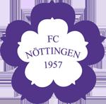 Nottingen logo
