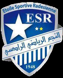 Rades logo