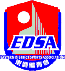 Eastern District logo