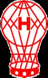 Huracan logo