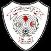 Shabab Al Amari logo