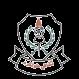 Thaqafi Tulkarem logo
